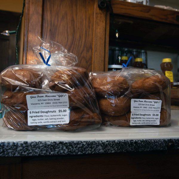 half-dozen-old-fashioned-donuts