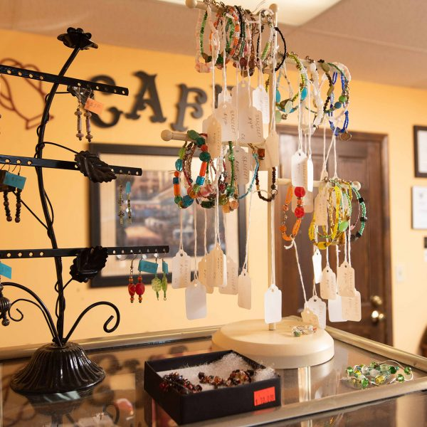 jewelry-gift-shop