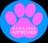 mama-bear1